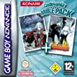 Castlevania - Double Pack