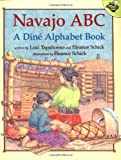 Navajo ABC (Aladdin Picture Books)
