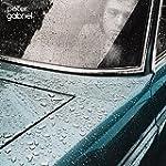 Car (2lp) [Vinyl LP]