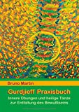 img - for Gurdjieff Praxisbuch (German Edition) book / textbook / text book