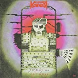 Dimension Hatross by Voivod (1999-02-16)