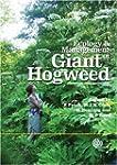 Ecology and Management of Giant Hogwe...