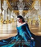 Mission [(+booklet)]