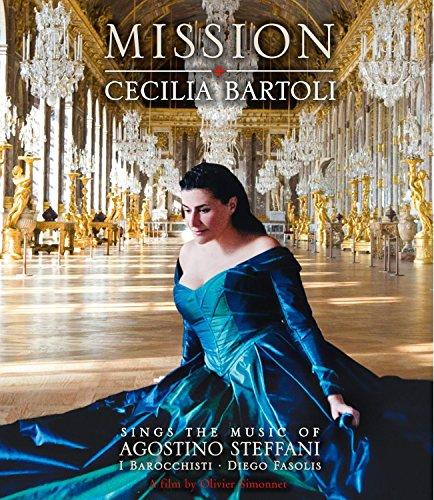 cecilia-bartoli-mission-dvd