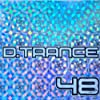 D. Techno Vol. 12 - CD 2