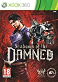 Shadows of the Damned (XBOX 360) [18 PEGI Version]