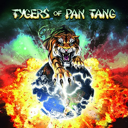 tygers-of-pan-tang-lp-vinilo