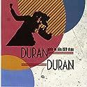 Duran Duran - Girls On Fi<br>$370.00
