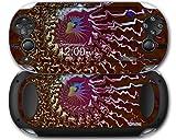 Sony PS Vita Skin Neuron
