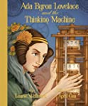 Ada Byron Lovelace and the Thinking M...