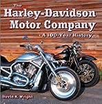 The Harley-Davidson Motor Company: A...