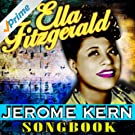 Jerome Kern Songbook