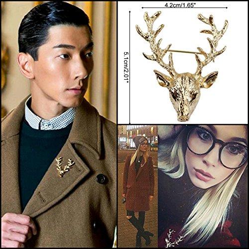 3-pour-2-vente-or-broche-motif-cerf-broches-pour-veste-ou-collier-cadeau-unique-luxe-accessoires-ani