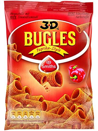 lays-paprika-mais-snack-6er-pack-6-x-100-g