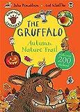 Image of Gruffalo Explorers: The Gruffalo Autumn Nature Trail