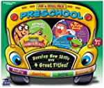 Fun & Skills Pack Preschool (Arthur,...