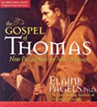 The Gospel of Thomas: New Perspective...