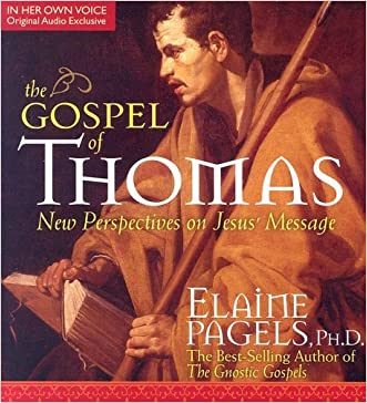 The Gospel of Thomas: New Perspectives on Jesus' Message