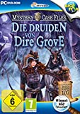Mystery Case Files: Die Druiden von Dire Grove
