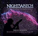NightWatch: A Practical Guide to View...