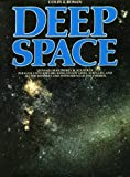 Deep Space (0517654210) by Colin A. Ronan