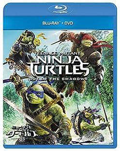 �ߥ塼����ȡ��˥㡦�����ȥ륺:��(����ɥ���)�֥롼�쥤+DVD���å� (2����) [Blu-ray]