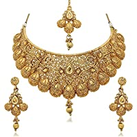 YouBella(2)Buy: Rs. 1,999.00Rs. 475.00