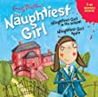Naughtiest Girl: Naughtiest Girl In The School and Naughtiest Girl Again (The Naughtiest Girl)