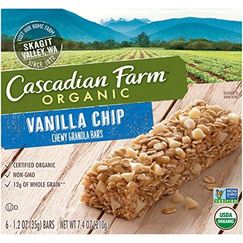 cascadian-farm-organic-chewy-granola-bars-vanilla-chip-6-12-ounce-bars-pack-of-6