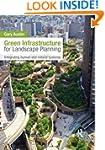 Green Infrastructure for Landscape Pl...