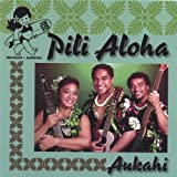 Pili Aloha / Kani Ku Le'a Music Productions
