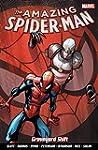 Amazing Spider-Man Vol.4: Graveyard S...