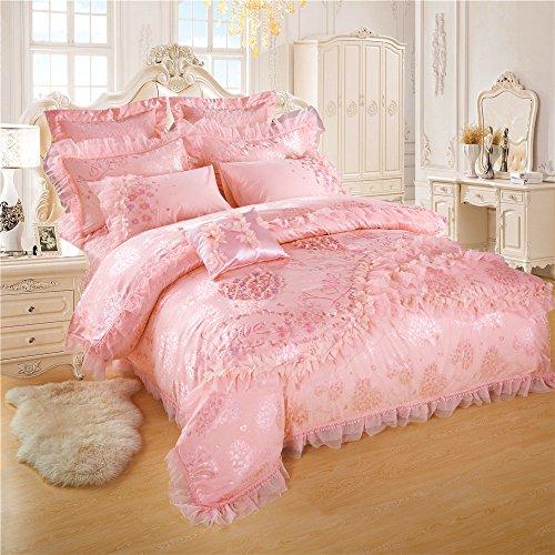 Romantic Bedding Sets Webnuggetz Com