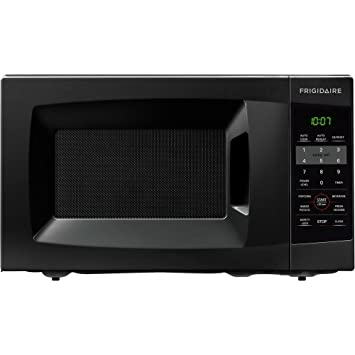cheap microwave ovens under $200