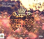 90s Smooth Grooves (3 CD)