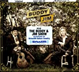 Buddy Miller & Jim Lauderdale Buddy And Jim