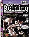 Ruining [DVD]<br>$334.00