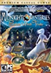 Midnight Mysteries 2: Salem Witch Tri...