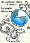 Geographic Reasoning: Seventh Grade S...
