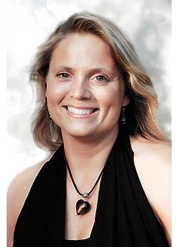 Jennifer Loiske