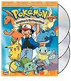 echange, troc Pokemon: Adventures on the Orange Islands 1 [Import USA Zone 1]