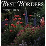 Best Bordersby Tony Tony Lord