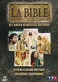 Image de La Bible - L'intégrale - Coffret 12 DVD