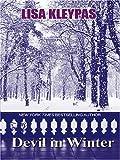 Devil in Winter (Thorndike Press Large Print Core Series)
