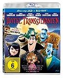 Hotel Transsilvanien (+ Blu-ray) [Blu-ray 3D]