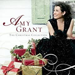 Amy Grant - The Christmas Collection | http://topmp3today.blogspot.com/