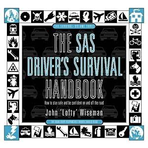 john wiseman sas survival handbook pdf