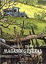 Magasin général - Intégrale, tome 1