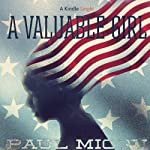 A Valuable Girl | Paul Micou