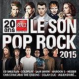 RTL2, Le Son Pop Rock 2015